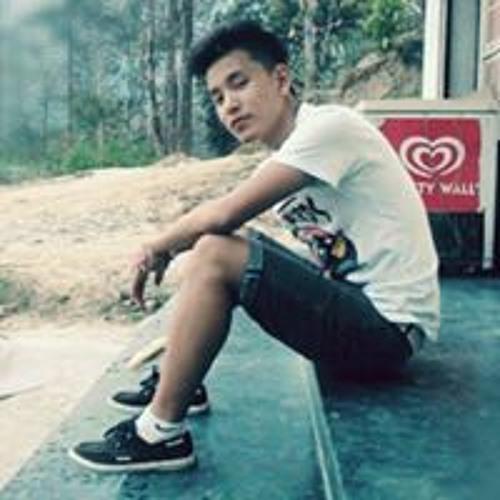 Karma Chewang Denzongpa's avatar