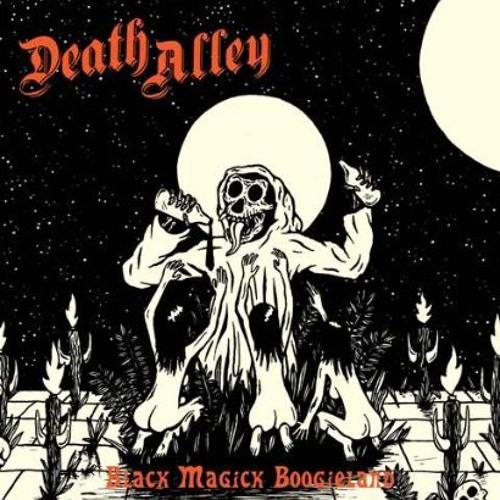 deathalley's avatar