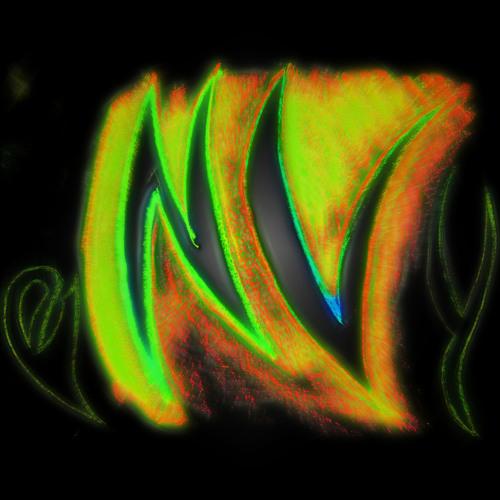 uuNVuu's avatar