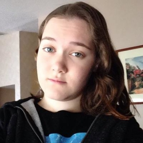 obeygirl18's avatar