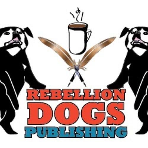 Rebellion Dogs Radio's avatar