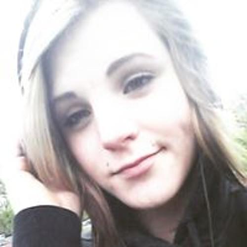 Jessie Ackley's avatar