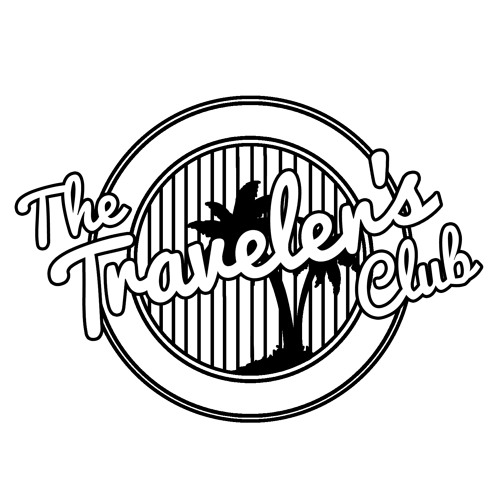 The Travelers Club's avatar