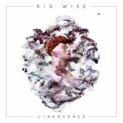 KID WISE