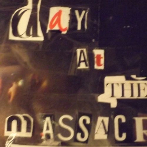 Day At The Massacre's avatar