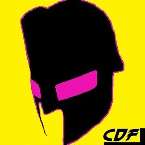 Chevalier des favelas's avatar