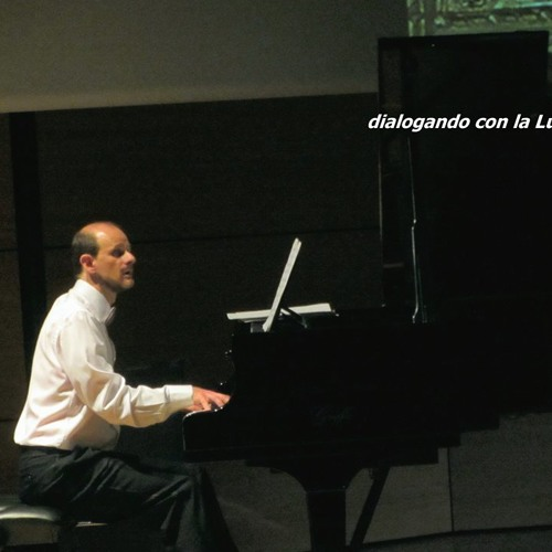DanieleGambini's avatar