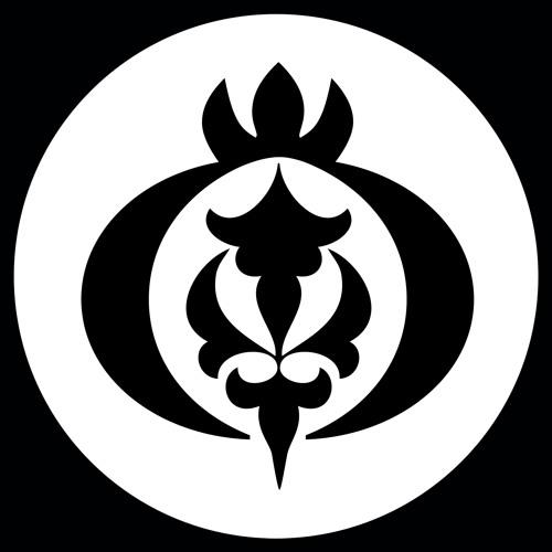 SINOIAN's avatar