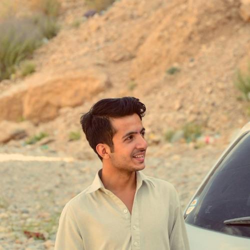 Muhammad Amir Dehwar's avatar
