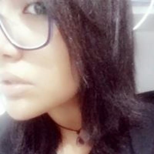 Angélica Costa's avatar