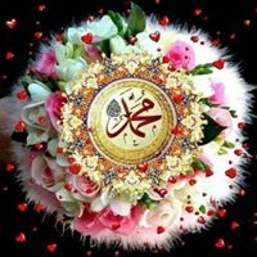 Mohamed Moustafa's avatar
