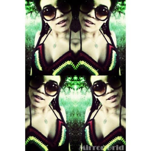 Ana Alrak's avatar