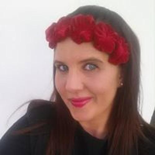 Helga Kristín's avatar
