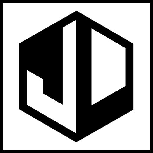 Jesse Lenz's avatar
