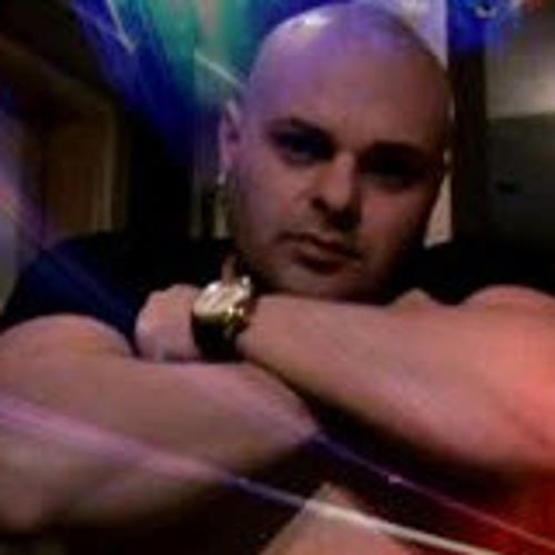 MR.SAŠA .(My productions)'s avatar