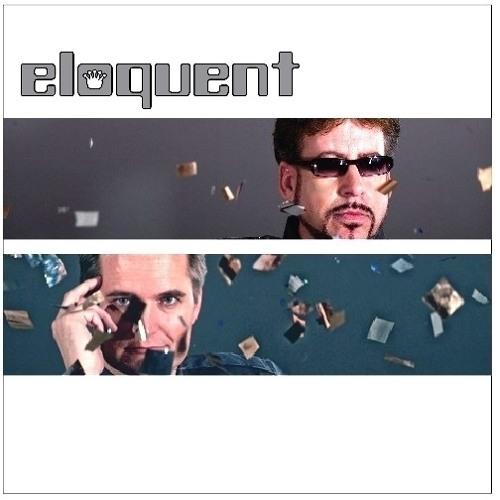 Eloquent's avatar