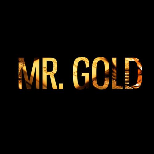 Mr. Gold's avatar
