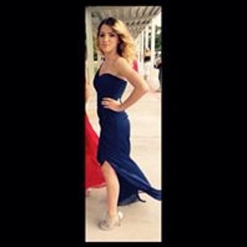 Alexis Flores's avatar