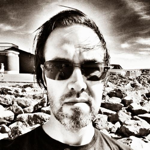 Dan Diplo's avatar