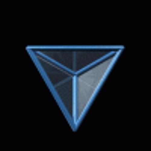 Spacefrontier's avatar
