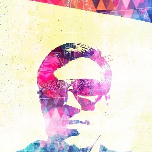 Clemens J. Leider's avatar