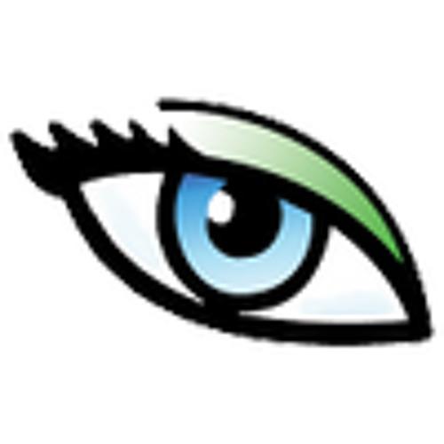househeads's avatar