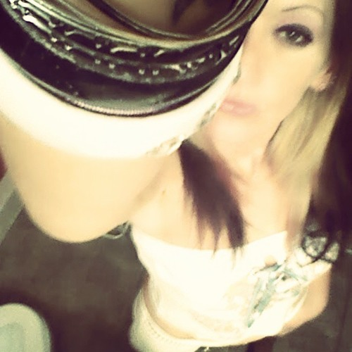 Christina Jones's avatar