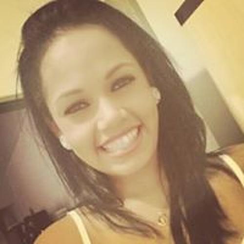 Karen Martins's avatar