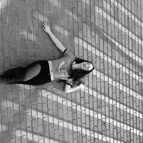 Anam Cara Dixon's avatar