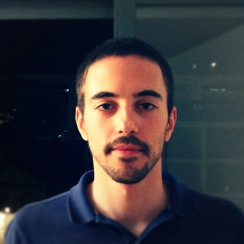 jmnsf's avatar