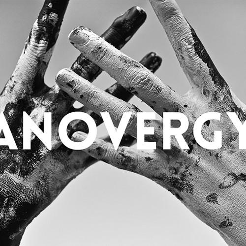 anovergy's avatar