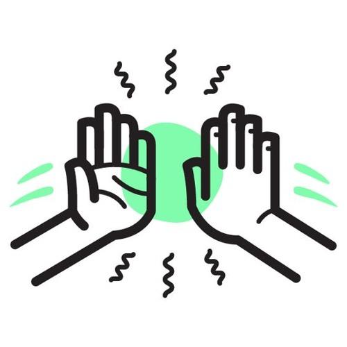 MNKH's avatar