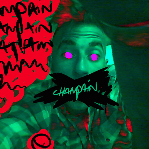 "MOTOSYCLE ""ChampaiN""'s avatar"