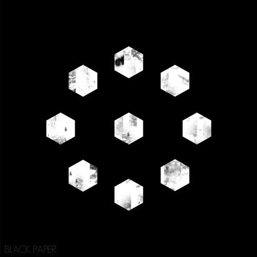 Black Paper's avatar
