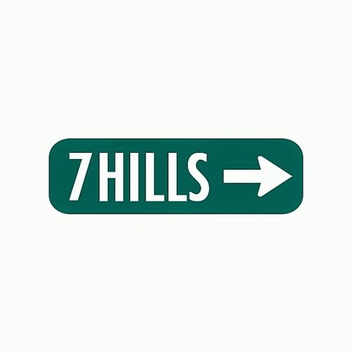 7hills's avatar