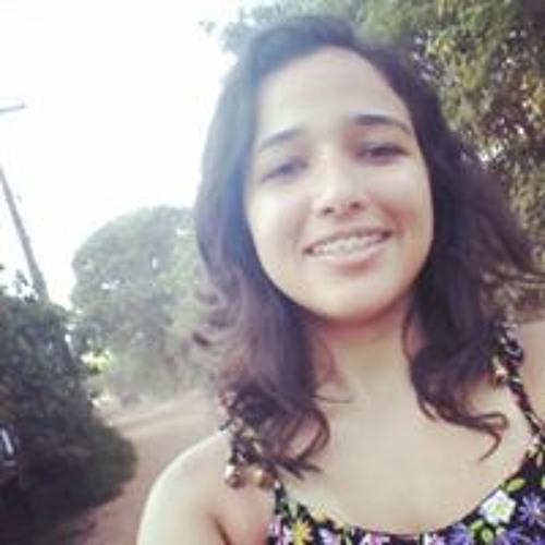 Marina de Carvalho's avatar