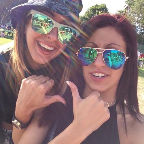 jackie&natalie B's avatar