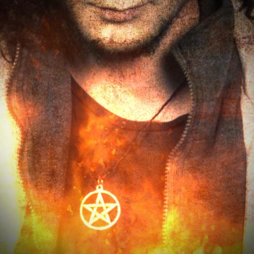 NandorSaguez's avatar