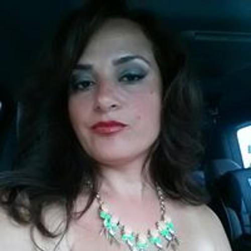 Parisa Serri's avatar