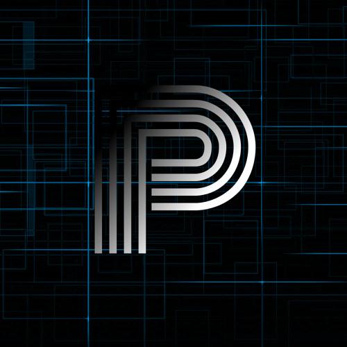 Progressive House's avatar