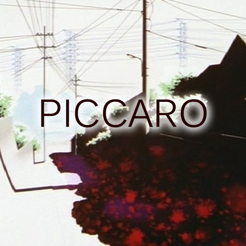 Piccaro's avatar