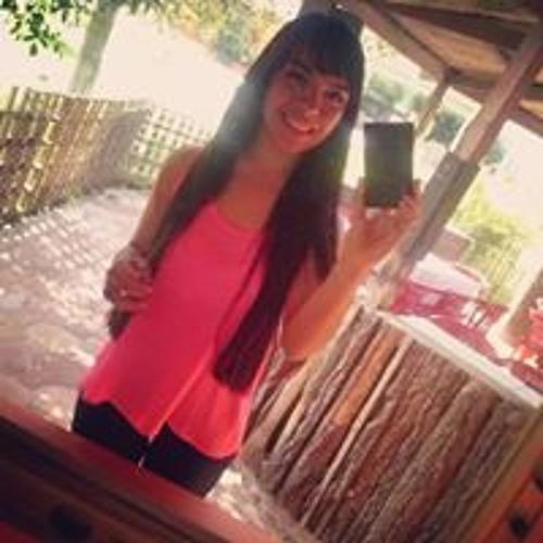 Gabriela Zavala Robledo's avatar