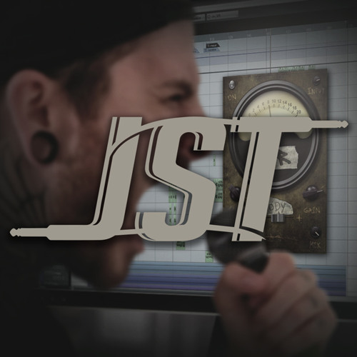 JST's avatar