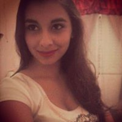 Daii Gonzalez's avatar