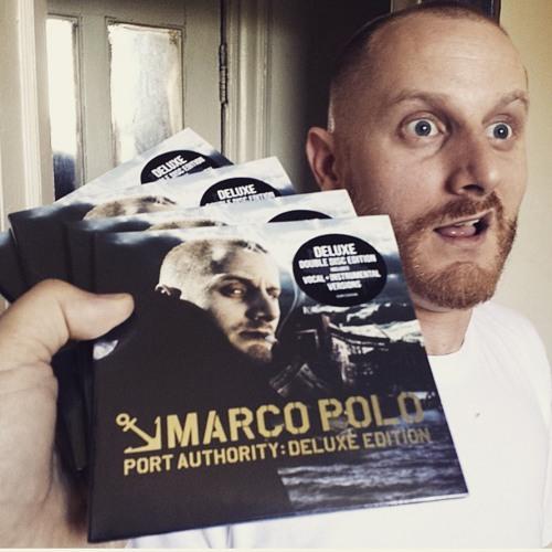 MarcoPoloBeatsPA's avatar