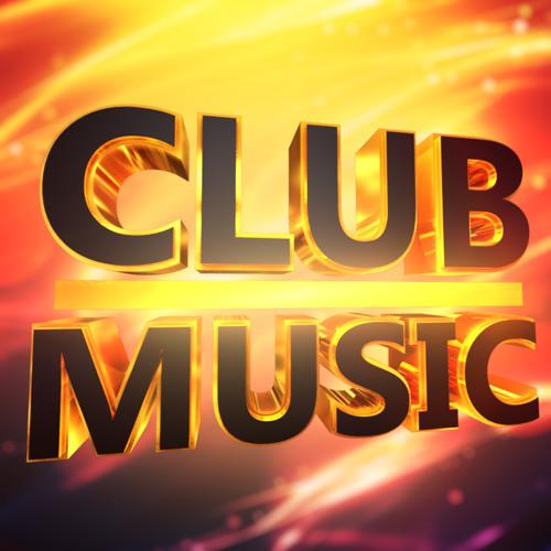 ClubMusic's avatar