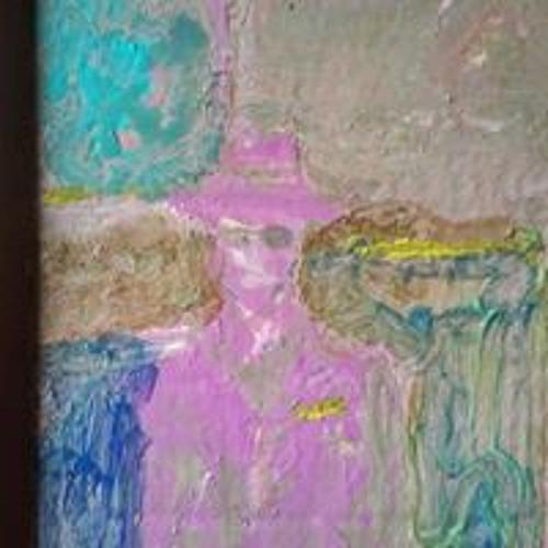 Richard Bogart Burke's avatar