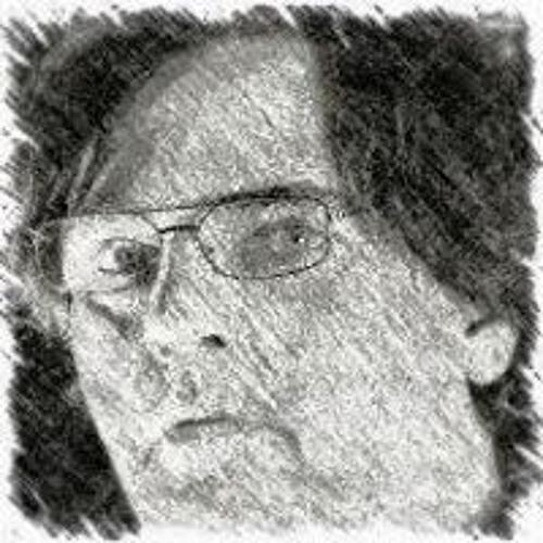 Mark Jones's avatar