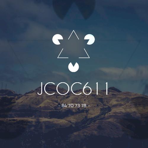 jcoc611's avatar