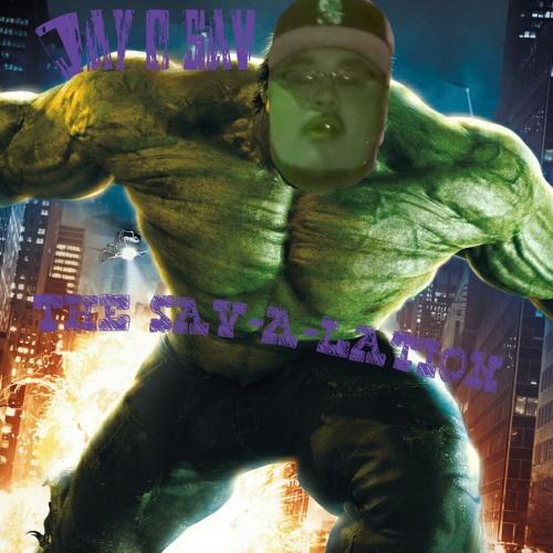 JayoSav's avatar